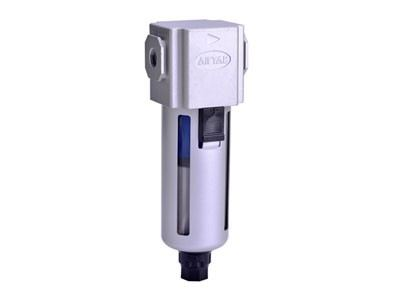 GPF Series Oil mist filter GP Series Preparation Unit AIRTAC Selangor, Malaysia, Kuala Lumpur (KL), Puchong Supplier, Suppliers, Supply, Supplies | HLY Engineering Trading