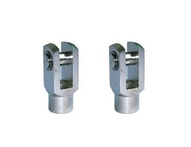 Y Joint Cylinder Accessories Actuator AIRTAC Selangor, Malaysia, Kuala Lumpur (KL), Puchong Supplier, Suppliers, Supply, Supplies | HLY Engineering Trading