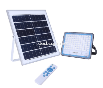 Solar LED Flood Light - 100W LED Flood Light / Spotlight Penang, Malaysia, Perai Supplier, Suppliers, Supply, Supplies | J S Led (M) Sdn Bhd