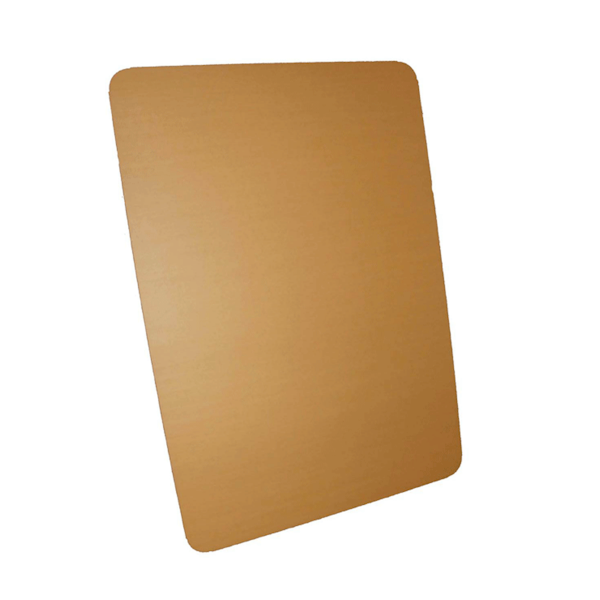 Paper Layer Pad Paper Layer Pad Malaysia, Selangor, Kuala Lumpur (KL), Shah Alam Supplier, Manufacturer, Supply, Supplies | Infinity Packaging Sdn Bhd