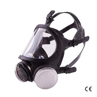Safety Mask For Chemicals Safety Equipment Kuala Lumpur (KL), Malaysia, Selangor Supplier, Wholesaler, Supply, Supplies | Matahari Warehouse Solution Sdn. Bhd.