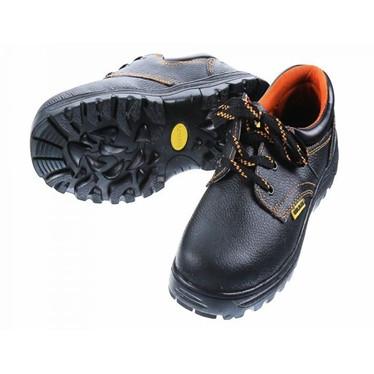 Protective Boots Safety Equipment Kuala Lumpur (KL), Malaysia, Selangor Supplier, Wholesaler, Supply, Supplies | Matahari Warehouse Solution Sdn. Bhd.