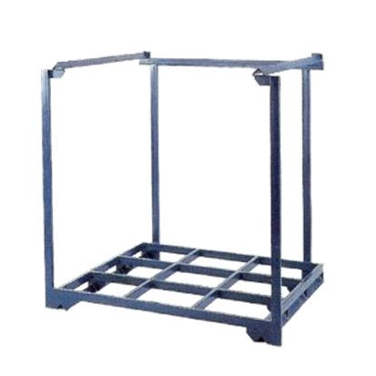 Pallet Cages (Nestainer Rack) Storage Boxes & Pallet Container Kuala Lumpur (KL), Malaysia, Selangor Supplier, Wholesaler, Supply, Supplies | Matahari Warehouse Solution Sdn. Bhd.