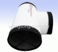 Mild Steel Fittings Mild Steel Bends tees Reducer Fittings Water Supply Division Kuala Lumpur (KL), Malaysia, Selangor Supplier, Suppliers, Supply, Supplies | WENGSONG CORPORATION SDN BHD