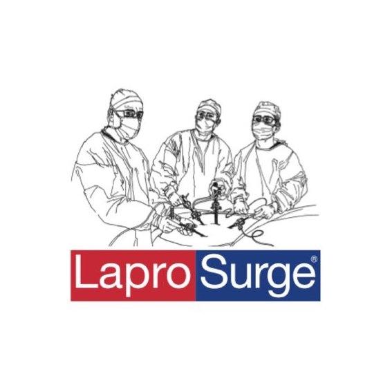 Our Products Selangor, Malaysia, Kuala Lumpur (KL), Petaling Jaya (PJ) Supplier, Distributor, Supply, Supplies | United Italian Trading (M) Sdn Bhd