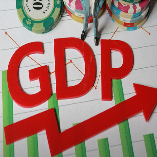 China's GDP grows 6.2 percent in first three quarters Others Malaysia News | SilkRoad Media