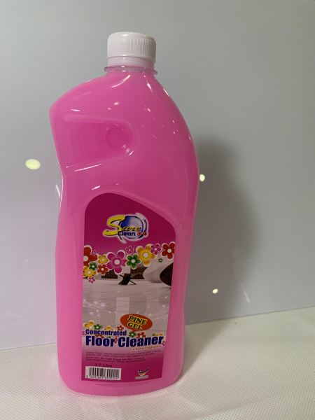 SC Floor Cleaner 1lt - Pine Gel 2024 Floor Cleaner Cleaning Products Malaysia, Johor Wholesaler, Supplier, Supply, Supplies | Bio Clean Wholesale Sdn Bhd
