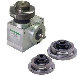 Torque saver (TSF/TST) Options Mechatronics Indexing CKD Selangor, Malaysia, Kuala Lumpur (KL), Puchong Supplier, Suppliers, Supply, Supplies | HLY Engineering Trading