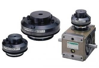 Torque guard (TGX) Options Mechatronics Indexing CKD Selangor, Malaysia, Kuala Lumpur (KL), Puchong Supplier, Suppliers, Supply, Supplies | HLY Engineering Trading