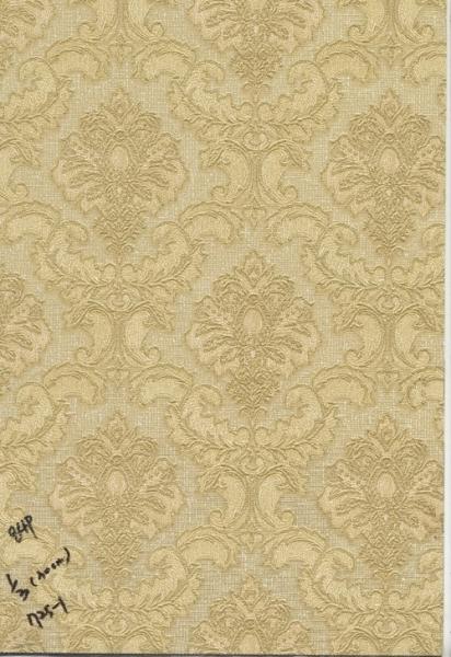 CALLA 725-1 C.A.L.L.A KOREAN WALLPAPER PROMOTIONS Selangor, Malaysia, Kuala Lumpur (KL), Petaling Jaya (PJ) Supplier, Supply, Supplies, Distributor | Wallpaper & Carpets Distributors (M) Sdn Bhd