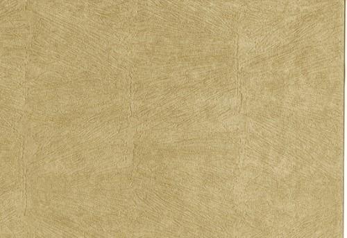 CALLA 750-6 C.A.L.L.A KOREAN WALLPAPER PROMOTIONS Selangor, Malaysia, Kuala Lumpur (KL), Petaling Jaya (PJ) Supplier, Supply, Supplies, Distributor   Wallpaper & Carpets Distributors (M) Sdn Bhd
