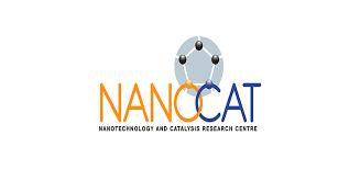 Malaysia International Conference on Nanotechnology & Catalysis August 2020 Malaysia Future, Upcoming, Fair, Exhibition | NEWEVENT MALAYSIA