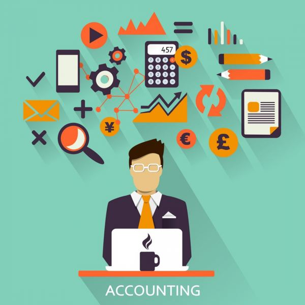 Accounting Accounting Penang, Malaysia, Butterworth Service, Firm | Pro Specialist Advisory (Malaysia) Sdn Bhd