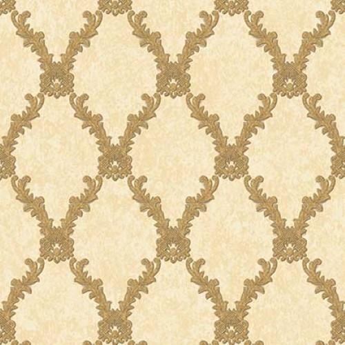 GN AVN2017 77219-3 AVENUE 2017/2018 KOREAN WALLPAPER PROMOTIONS Selangor, Malaysia, Kuala Lumpur (KL), Petaling Jaya (PJ) Supplier, Supply, Supplies, Distributor | Wallpaper & Carpets Distributors (M) Sdn Bhd
