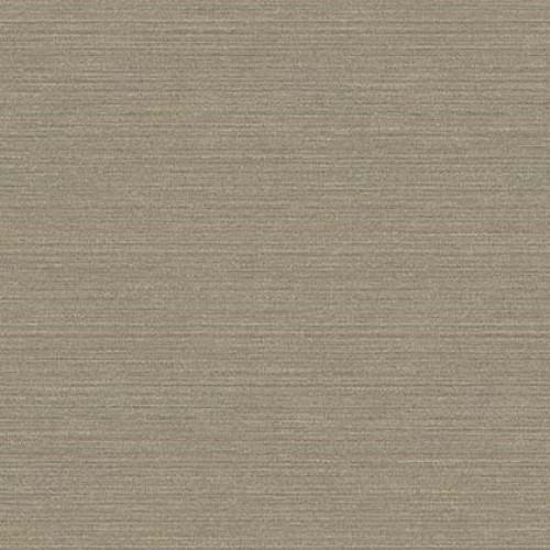 GN AVN2017 77214-11 AVENUE 2017/2018 KOREAN WALLPAPER PROMOTIONS Selangor, Malaysia, Kuala Lumpur (KL), Petaling Jaya (PJ) Supplier, Supply, Supplies, Distributor | Wallpaper & Carpets Distributors (M) Sdn Bhd