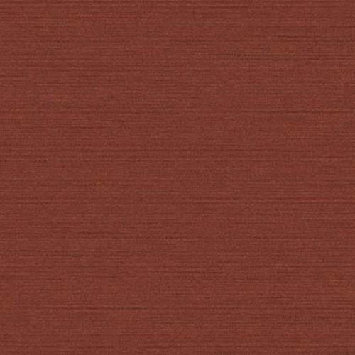 GN AVN2017 77214-7 AVENUE 2017/2018 KOREAN WALLPAPER PROMOTIONS Selangor, Malaysia, Kuala Lumpur (KL), Petaling Jaya (PJ) Supplier, Supply, Supplies, Distributor   Wallpaper & Carpets Distributors (M) Sdn Bhd