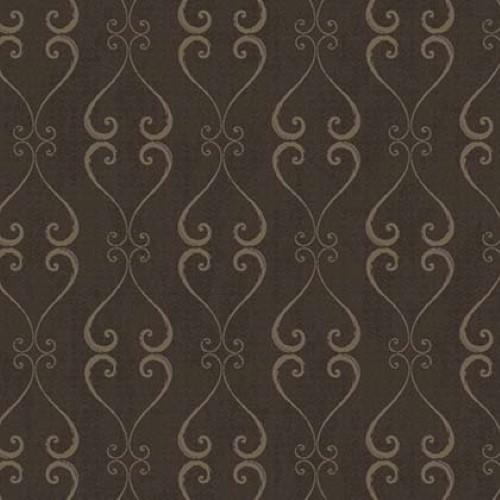 GN AVN2017 77197-4 AVENUE 2017/2018 KOREAN WALLPAPER PROMOTIONS Selangor, Malaysia, Kuala Lumpur (KL), Petaling Jaya (PJ) Supplier, Supply, Supplies, Distributor   Wallpaper & Carpets Distributors (M) Sdn Bhd