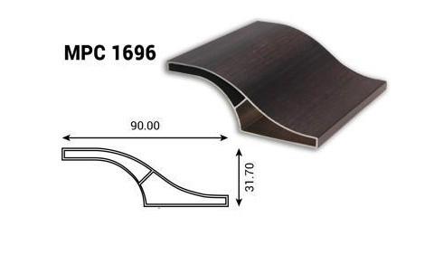 MPC 1696 Gate Material Selangor, Malaysia, Kuala Lumpur (KL), Balakong Supplier, Suppliers, Supply, Supplies   Decorous Wood Sdn Bhd