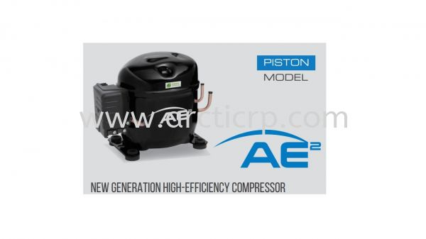 Compressor Model : AE / AE2 Series  AE / AE2  TECUMSEH COMPRESSOR ( 50 HZ RANGE )  TECUMSEH Selangor, Malaysia, Kuala Lumpur (KL), Puchong Supplier, Suppliers, Supply, Supplies | Arctic Refrigeration Components Supply Sdn Bhd