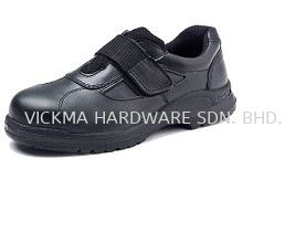 KING'S LADIES SAFETY SHOES KL221X KING SAFETY SHOES SAFETY & P.P.E Johor Bahru (JB), Malaysia, Mount Austin Supplier, Suppliers, Supply, Supplies | VICKMA HARDWARE SDN. BHD.