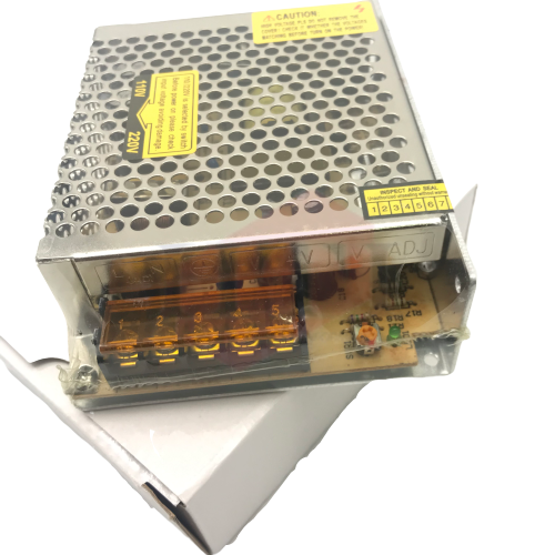 Power Supply 12V3A Power Supply Power Adaptor and Power Supply  Johor Bahru (JB), Malaysia Suppliers, Supplies, Supplier, Supply | HTI SOLUTIONS SDN BHD