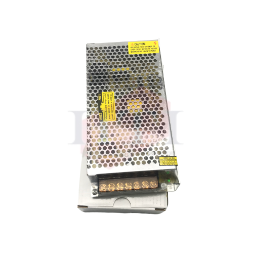 Power Supply 12V10A Power Supply Power Adaptor and Power Supply  Johor Bahru (JB), Malaysia Suppliers, Supplies, Supplier, Supply   HTI SOLUTIONS SDN BHD