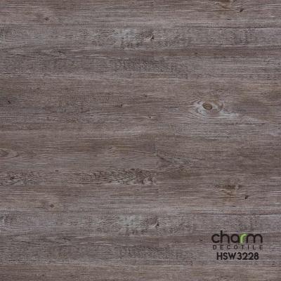 Charm Vinyl Flooring 3mm - HSW3228