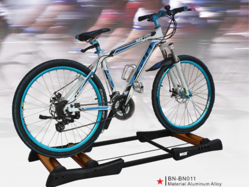 BCCN Bicycle Accessory