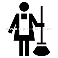 Male Myanmar Johor Bahru (JB), Malaysia, Kuala Lumpur (KL), Selangor, Molek, Kuchai Lama Worker, Supplier, Supply, Agency | Agensi Pekerjaan CKM Sdn Bhd