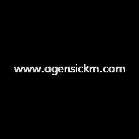 Male Vietnam Johor Bahru (JB), Malaysia, Kuala Lumpur (KL), Selangor, Molek, Kuchai Lama Worker, Supplier, Supply, Agency | Agensi Pekerjaan CKM Sdn Bhd