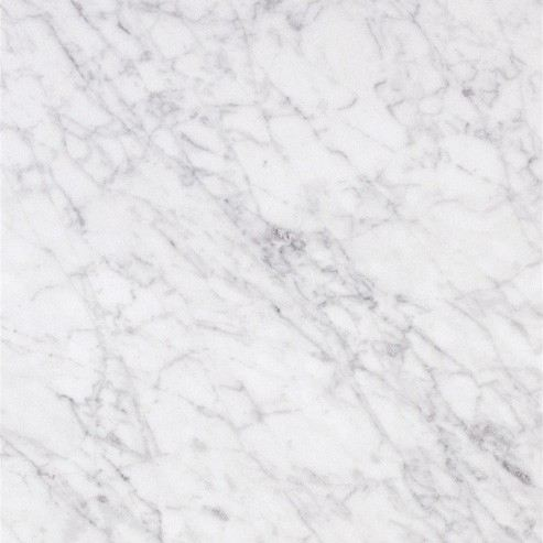 White Carrara 2