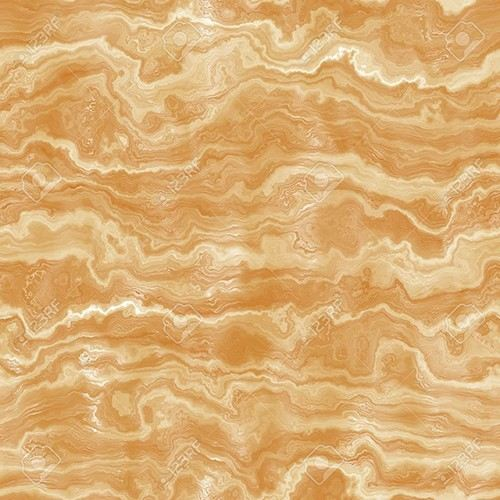 Orange Onyx 2 Natural Stone Onyx Selangor, Malaysia, Kuala Lumpur (KL), Sungai Buloh Supplier, Suppliers, Supply, Supplies | Growmax Technology-Stone (M) Sdn Bhd