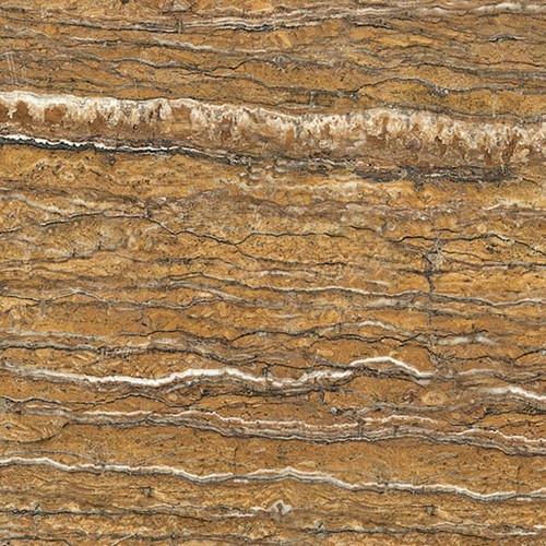 Walnut Travertine Travertine Selangor, Malaysia, Kuala Lumpur (KL), Sungai Buloh Supplier, Suppliers, Supply, Supplies   Growmax Technology-Stone (M) Sdn Bhd
