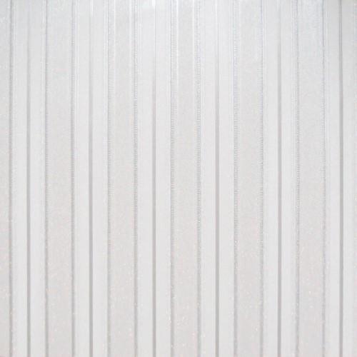 099-6 VEGA KOREAN WALLPAPER PROMOTIONS Selangor, Malaysia, Kuala Lumpur (KL), Petaling Jaya (PJ) Supplier, Supply, Supplies, Distributor   Wallpaper & Carpets Distributors (M) Sdn Bhd