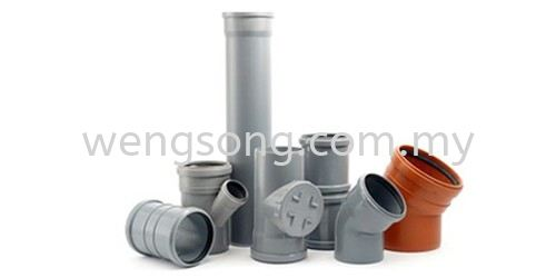 Plastic Fittings Fittings Water Supply Division Kuala Lumpur (KL), Malaysia, Selangor Supplier, Suppliers, Supply, Supplies | WENGSONG CORPORATION SDN BHD
