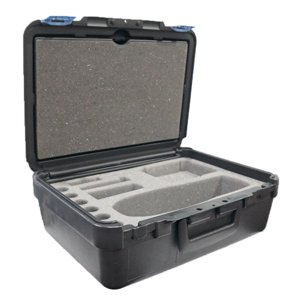 Tool Boxes Others Johor Bahru (JB), Malaysia, Singapore, Mount Austin Supplier, Suppliers, Supply, Supplies   A.S. Packaging Industries Sdn Bhd