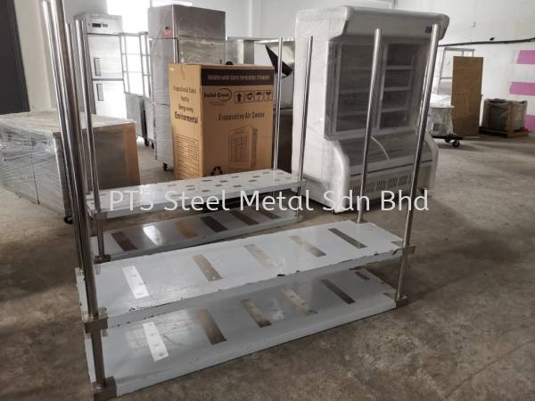 s/s  ceiling hanger  Stainless Steel Equipment Selangor, Malaysia, Kuala Lumpur (KL), Seri Kembangan Supplier, Suppliers, Supply, Supplies | PTS Steel Metal Sdn Bhd