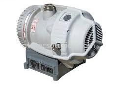 Edwards XDS35i Scroll Pump Vacuum Pump Overhaul Penang, Malaysia, Bayan Lepas Repair, Service | Atatec Solution Sdn Bhd