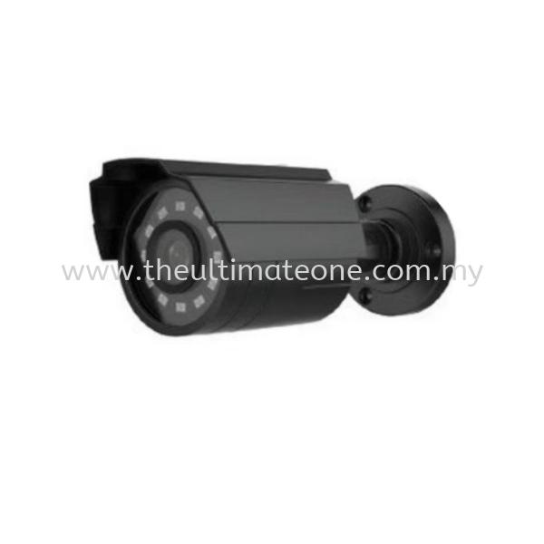 TW16BOT 2HIKVISION MP 720 1080P DVR Outdoor DVR Bullet camera IR Camera  Johor Bahru (JB), Malaysia, Gelang Patah Supply, Supplier, Suppliers | The Ultimate One Enterprise
