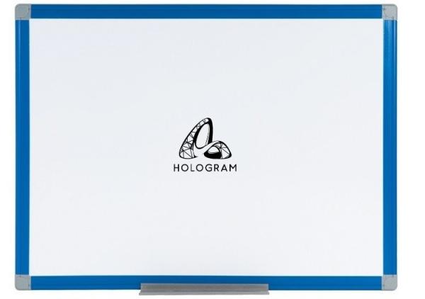 PMA4 PLASTIC FRAME WRITING BOARD Writing Board Office Equipment Office Furniture Johor Bahru (JB), Malaysia, Molek Supplier, Suppliers, Supply, Supplies | Hologram Furniture Sdn Bhd