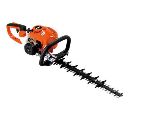 Echo HC-1501 Hedge Trimmer HEDGE TRIMMER AGRICULTURAL Selangor, Klang, Malaysia, Kuala Lumpur (KL) Supplier, Suppliers, Supply, Supplies | Meng Fatt Chain Saw & Machinery Service