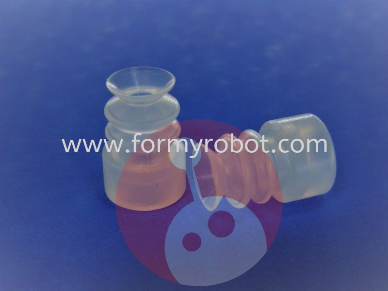 HM3-10. (HM Type 10mm Triple Layer) HM Type Triple Layer HM Type (HARMO) Suction Cup Selangor, Malaysia, Kuala Lumpur (KL), Puchong Supplier, Suppliers, Supply, Supplies | MAXYNE Automation Sdn Bhd