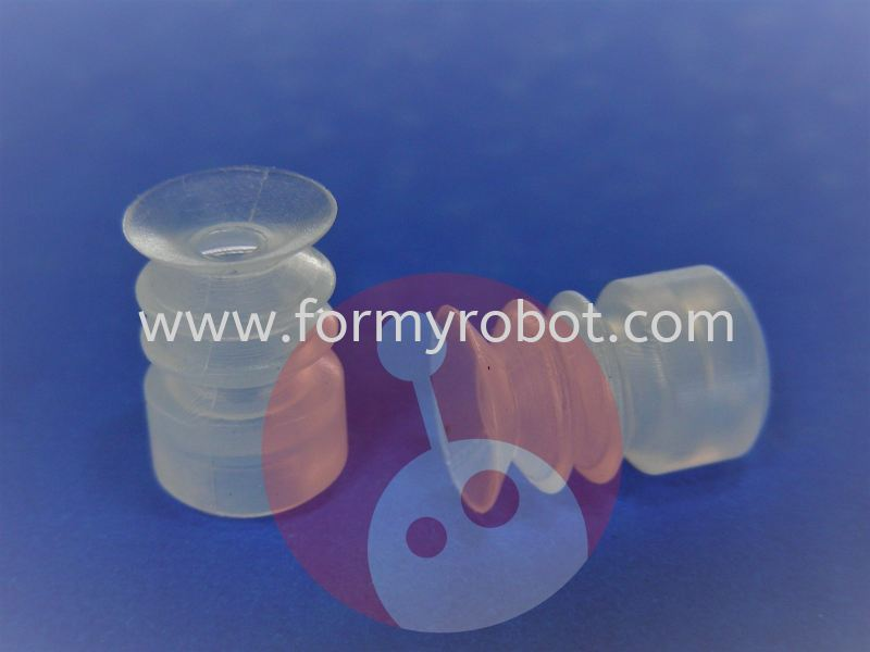 HM3-15. (HM Type 15mm Triple Layer) HM Type Triple Layer HM Type (HARMO) Suction Cup Selangor, Malaysia, Kuala Lumpur (KL), Puchong Supplier, Suppliers, Supply, Supplies | MAXYNE Automation Sdn Bhd