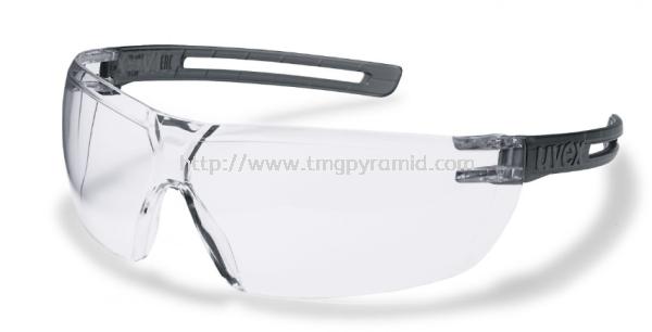 UVEX X-FIT  Uvex Safety Eyewear Uvex (Germany) Safety Eyewear Johor Bahru (JB), Malaysia, Masai Supplier, Wholesaler, Supply, Supplies | TMG Pyramid Sdn Bhd