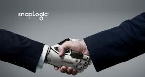 SnapLogic Extends Partnership with Databricks to Boost Data Lake Reliability for Analytics