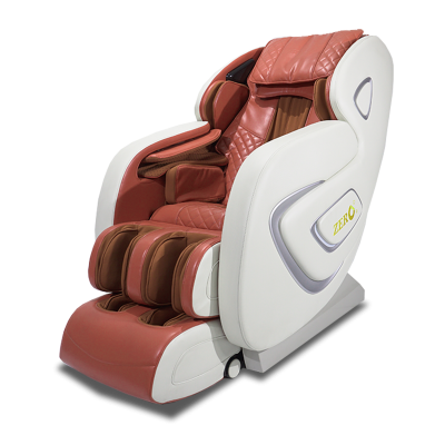 uPro Massage Chair