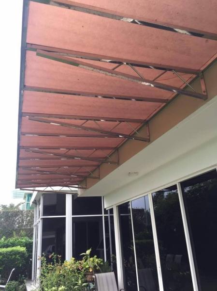 Awning Selangor, Malaysia, Kuala Lumpur (KL), Seri Kembangan Supplier, Installation, Supply, Supplies | Steelmax Metal Works