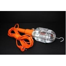 Hand Lamp Others Penang, Malaysia, Butterworth Supplier, Suppliers, Supply, Supplies | KSE Electrical Sdn Bhd
