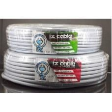 IZ Flexible Cable Others Penang, Malaysia, Butterworth Supplier, Suppliers, Supply, Supplies | KSE Electrical Sdn Bhd