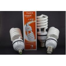 JDNP Spiral Bulb Lighting Penang, Malaysia, Butterworth Supplier, Suppliers, Supply, Supplies | KSE Electrical Sdn Bhd